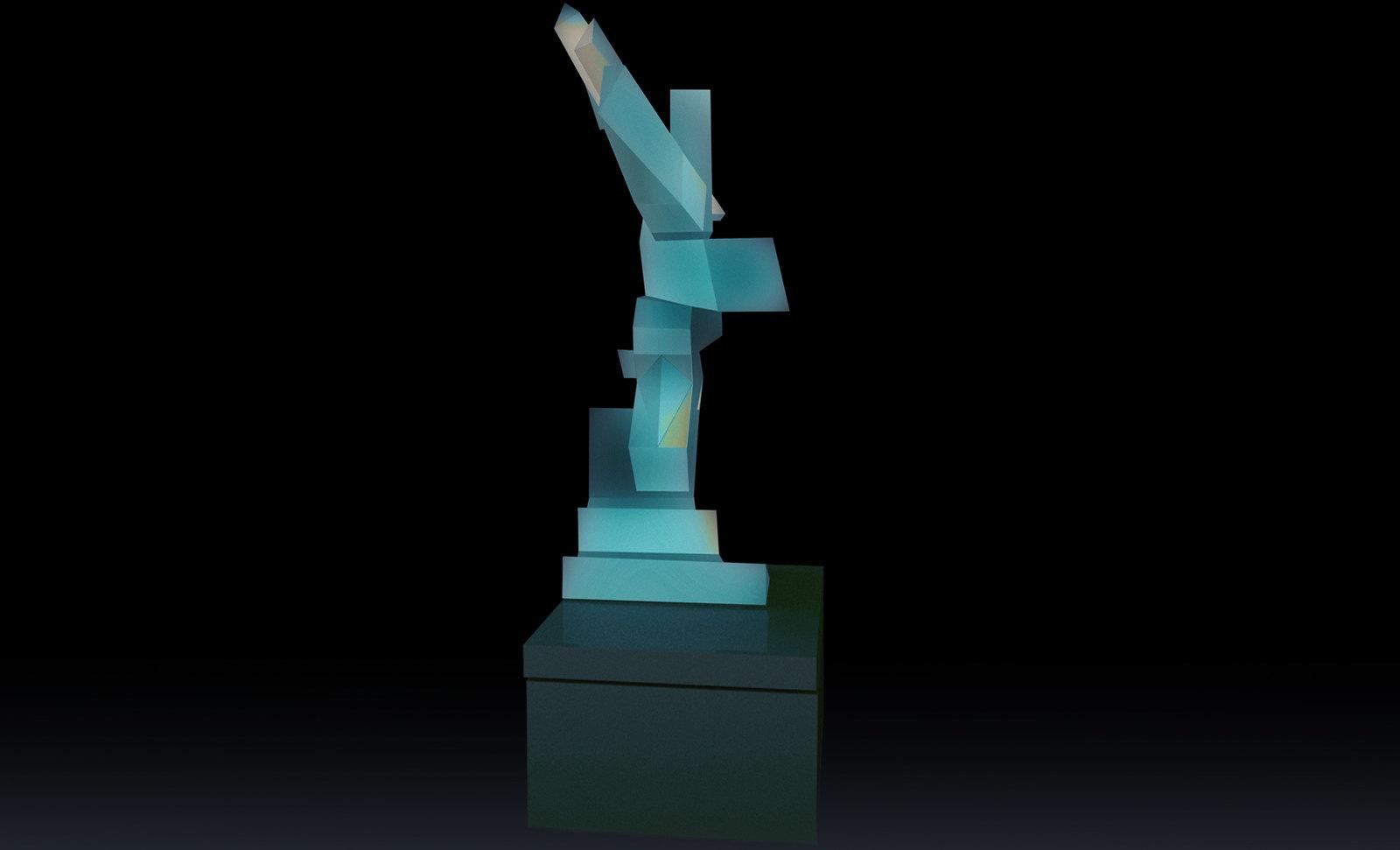 EsculturaMAMmx093