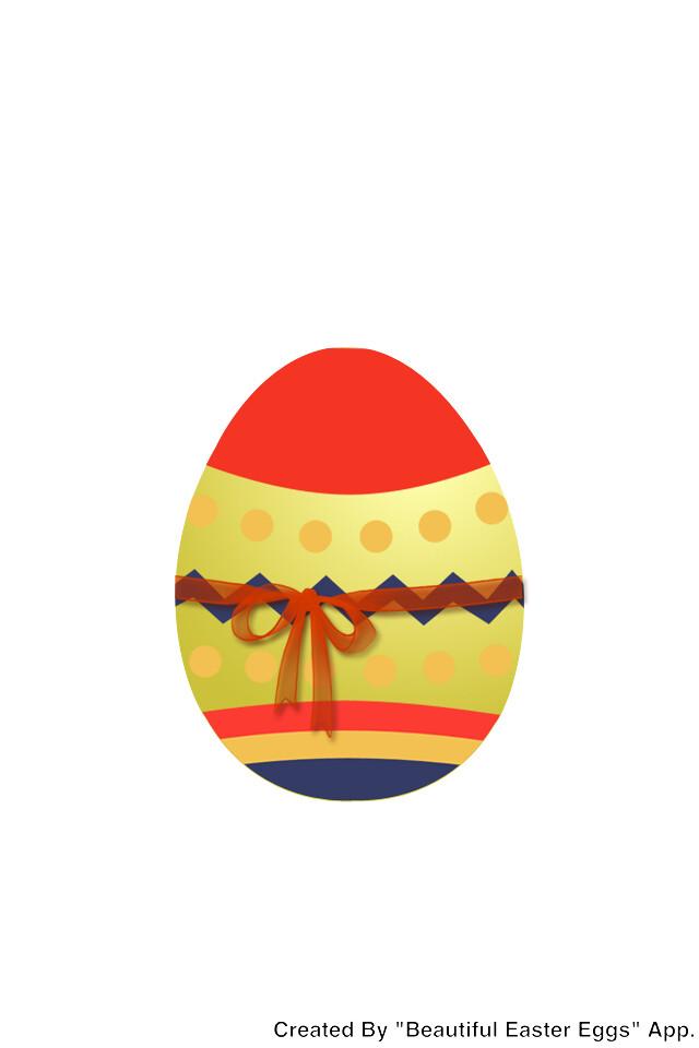 Easteregg