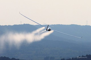 Glider high speed low pass | by gc232