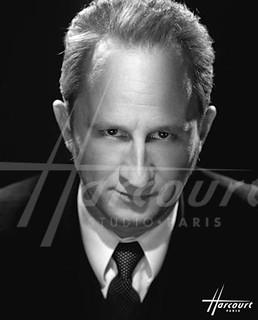 POELVOORDE Benoit-2002