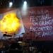 Roda de Boteco 2011 Vitória - Sexta