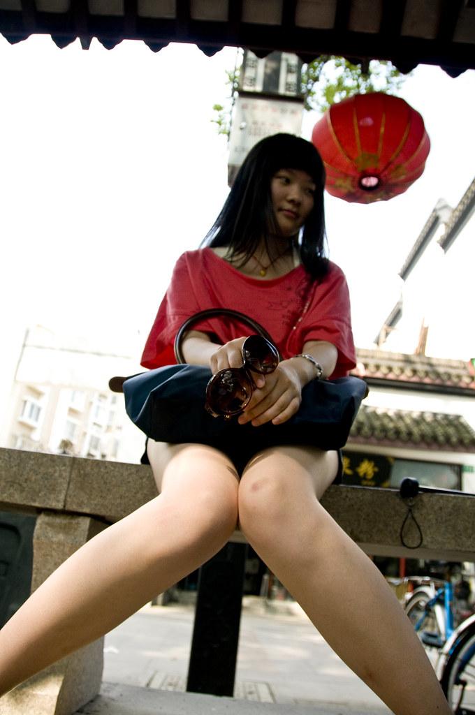 tokyo-hot  TOKYO HOT THEME SONG ( FULL VERSION)