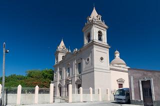 Iglesia de San Pedro Apostol | by Manu_H