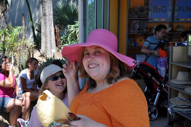 2011-08-06 - San Diego Zoo 387