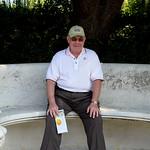 Huntington Library 2011.09.14 21.jpg