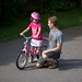 Day 87 - Learning to Ride a Bicycle