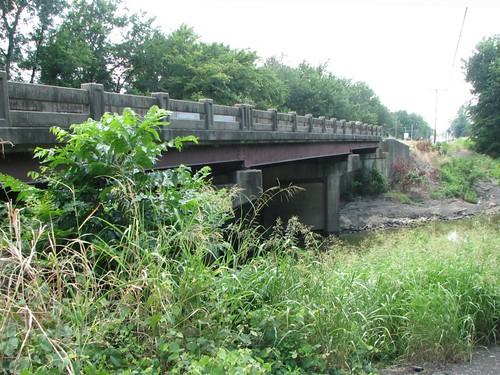 oklahoma route66 bridges us60 us66 us69
