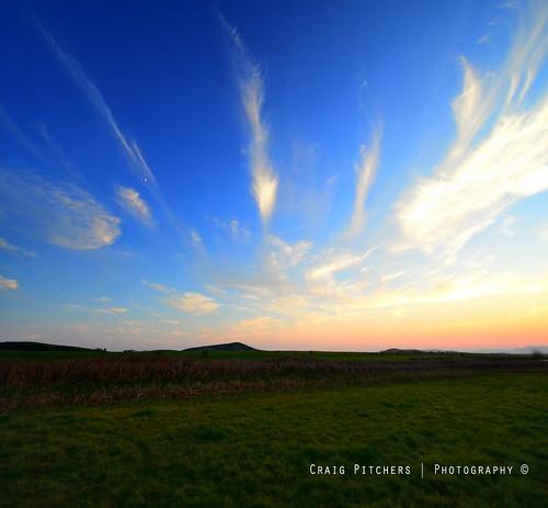 africa winter clouds southafrica nikon capetown durbanville westerncape 10mm 1024mm vertorama claraannafontein d7000 nikond7000 nikon1024mm flickrunitedaward