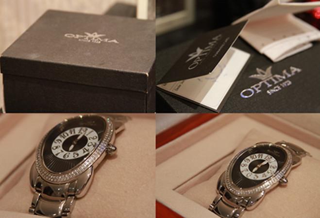 b614c1dd6 الماس للبيع Optima ساعة | السعر 2000 ريال قطري من الجابر للس… | Flickr