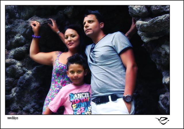 :: Familia ::