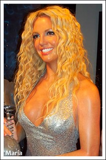 Britney Spears | by mp0170