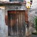 Rua Santa Maria 247 Ricardo Irun