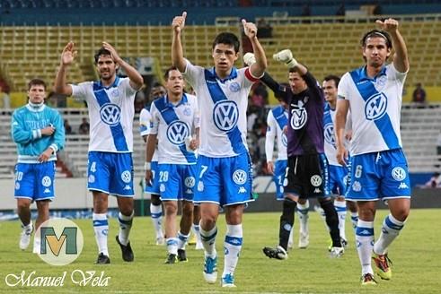 IMG_0988 Puebla FC derrota 1-0 a Rojinegros del Atlas estadio Jalisco por LAE Manuel Vela