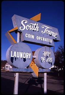 South Towne