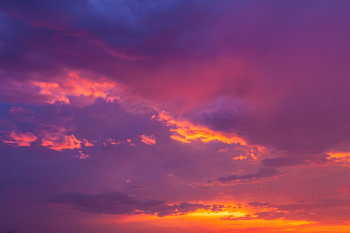 sunset night georgia skyscape i75 bolingbroke spetacular rumbleroad pskyscape
