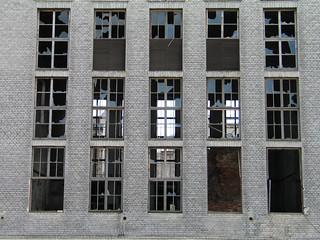 Rotermann block in 2003