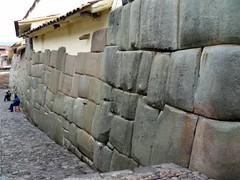 vr, 25/12/2009 - 23:00 - 27_ Inka muren
