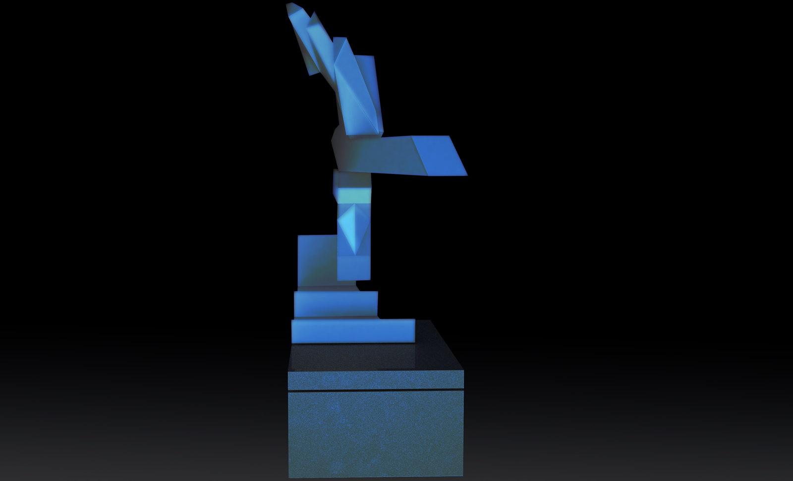 EsculturaMAMmx139