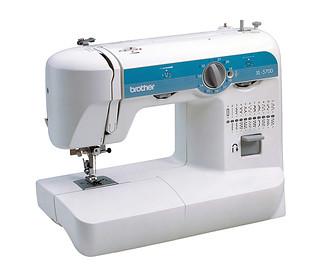 Maquina de coser Brother XL 5700   Descubre la gama más
