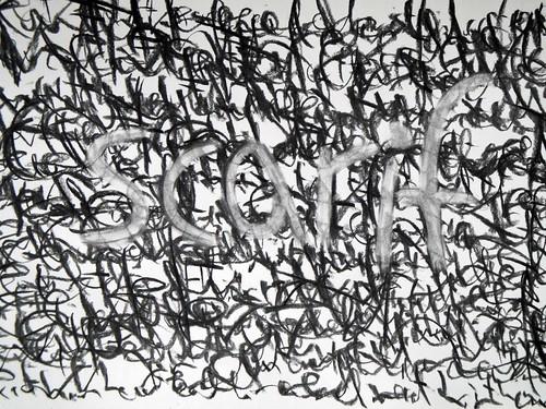 05 scarif | by celf o gwmpas