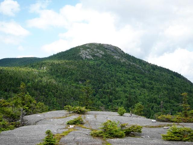 3:00:31 (85%): vermont hiking greenmountains mthunger whiterocktrail mtwhiterock
