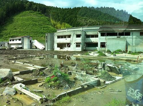 7/5 Okawa Elementary School