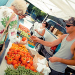 Govanstowne Farmers Market