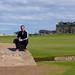 St Andrews, Home of Golf, Scotland