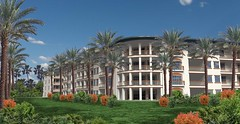 Grand Baymen Condominiums