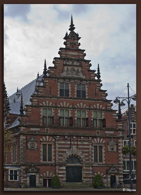 Archeologisch museum Haarlem-6263