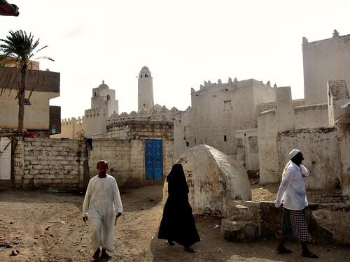 200612_Yemen-181 | by Ai@ce