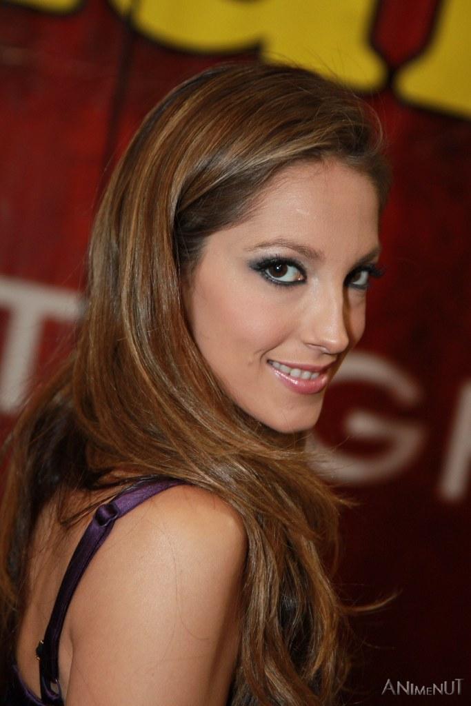 Jenna Haze 9