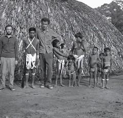 2011. június 28. 13:52 - Amazónia