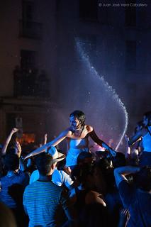 Escaldarium 2011