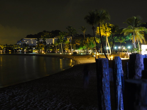 Sentosa Island, Singapore | by Michael_Spencer