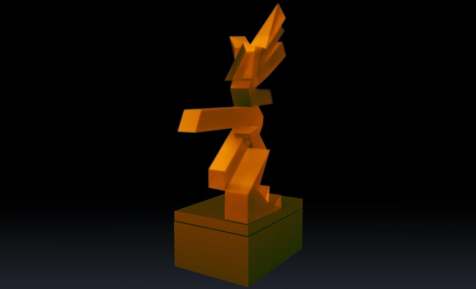 EsculturaMAMmx112