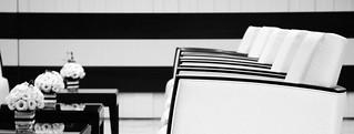 Buccella Associati INTERIOR DESIGN | by buccellaassociati
