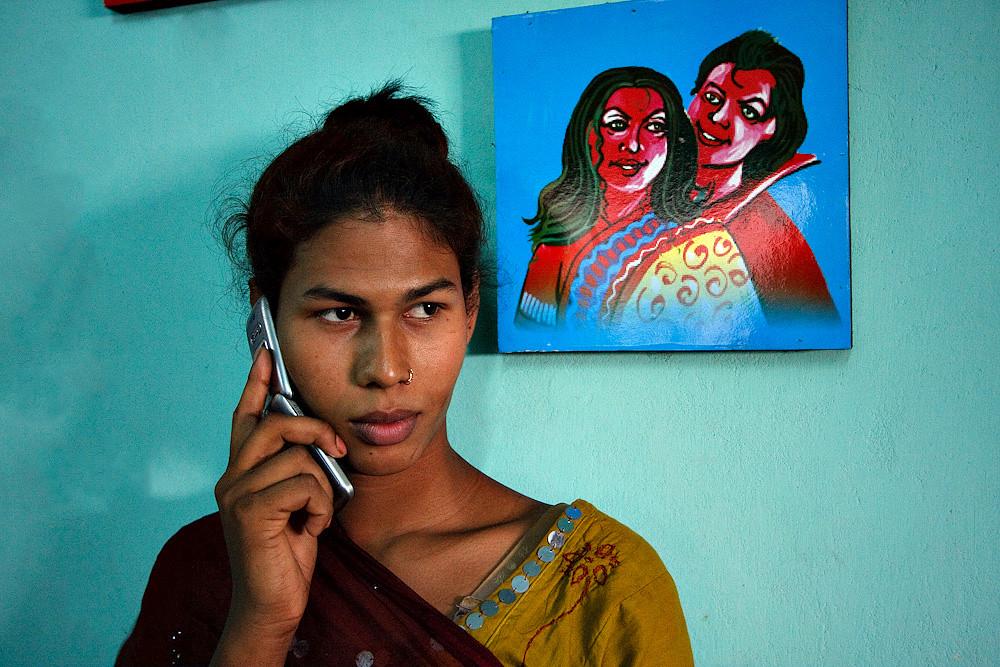 Hijras Phone Numbers