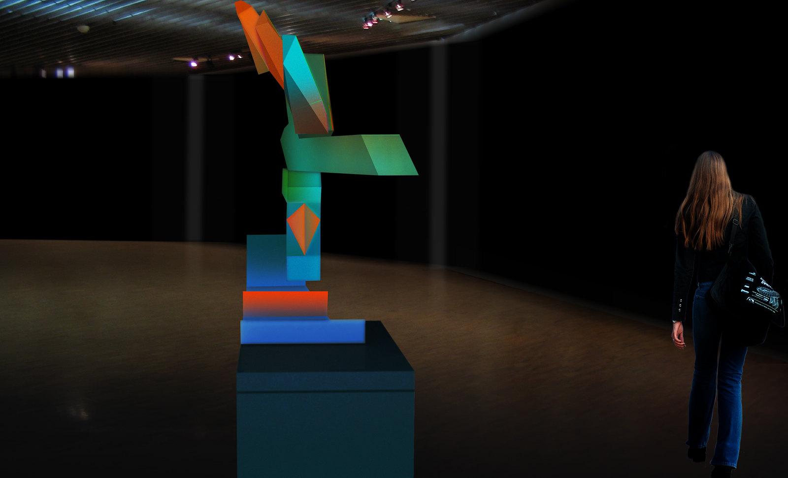 EsculturaMAMmx078