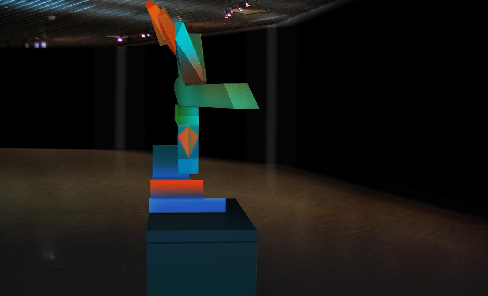 EsculturaMAMmx091