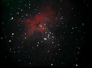 M16 2011-07-05 | by psu13