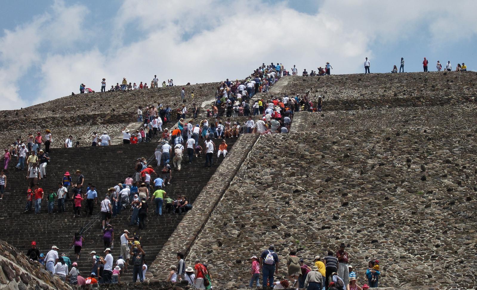 Teotihuacan 22