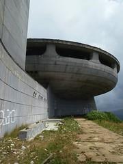 Soviet Spaceship 2