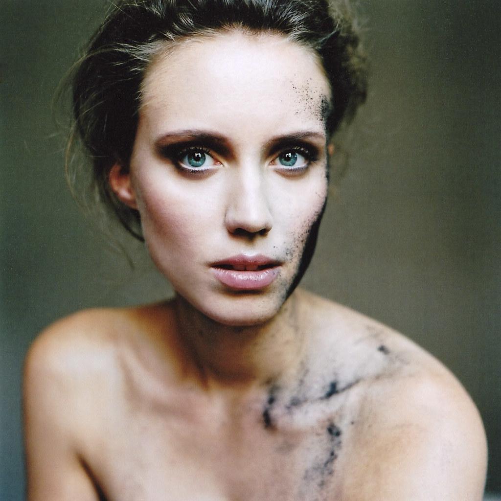 Stefanie Joy Nude Photos