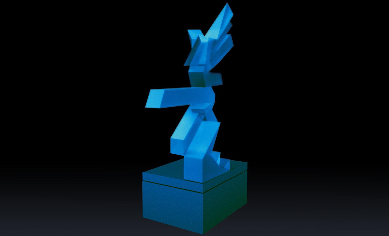 EsculturaMAMmx111