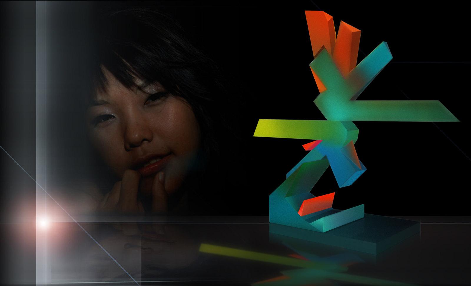 EsculturaMAMmx172