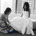 Wedding Samples (5)