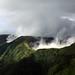 Meghalaya: Laitmawsiang / Landscape