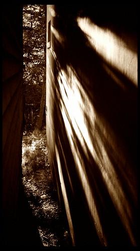 ri sunset summer sepia newengland pascoag flickroid motoroladroidx
