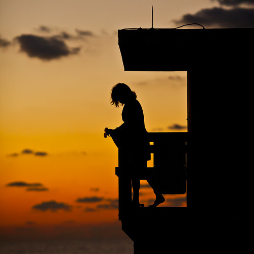 orange woman usa beach beautiful beauty silhouette sunrise pretty unitedstates julia florida fav50 miami 10 unitedstatesofamerica spouse fav20 wife miamibeach fav30 southbeach lifeguardstand juliapeterson fav10 fav25 fav40 fav60 superfave mrsth
